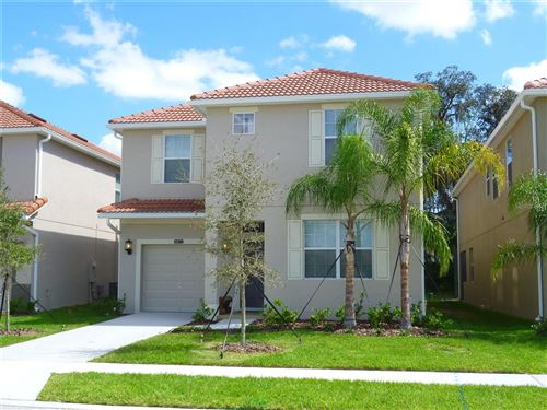 Photo of 8872 CANDY PALM ROAD, KISSIMMEE, FL 34747 (MLS # S5051830)