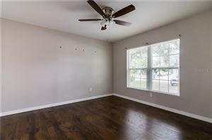 Tiny photo for 1165 UNION STREET, CLEARWATER, FL 33755 (MLS # T3203830)