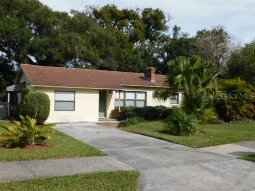 Photo of 110 E SADIE STREET, BRANDON, FL 33510 (MLS # U8073830)