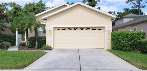 Photo of LAND O LAKES, FL 34637 (MLS # U8098830)