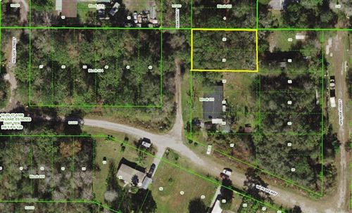 Main image for 0 FRAN STREET, NEW PORT RICHEY,FL34654. Photo 1 of 5