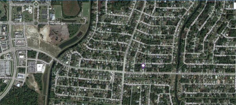 Photo of W PRICE BOULEVARD, NORTH PORT, FL 34287 (MLS # A4495830)