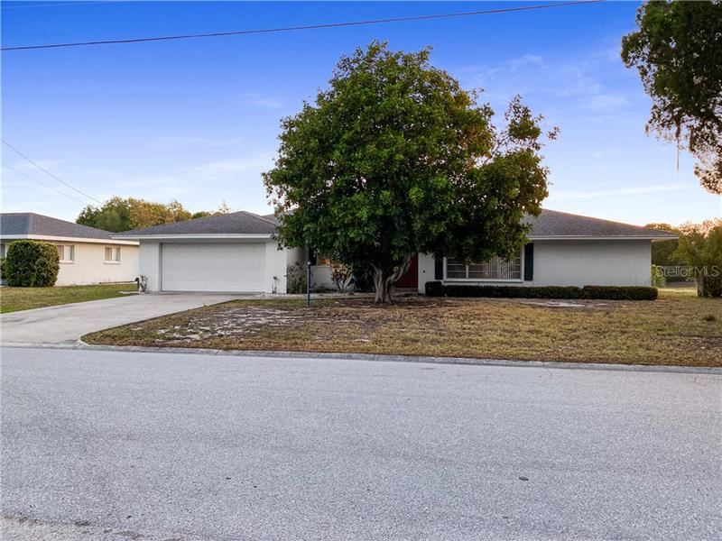Photo of 2717 S BRINK AVENUE, SARASOTA, FL 34239 (MLS # A4496830)