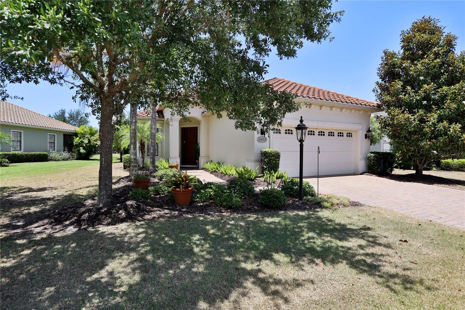 14325 STIRLING DR, Lakewood Ranch, FL 34202 - #: O5945830