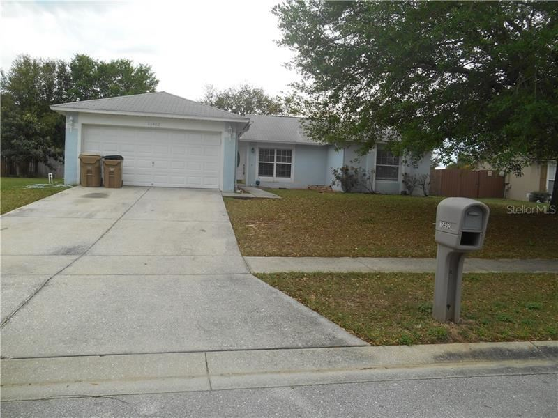 Photo of 15402 MARGAUX DRIVE, CLERMONT, FL 34714 (MLS # S5030830)