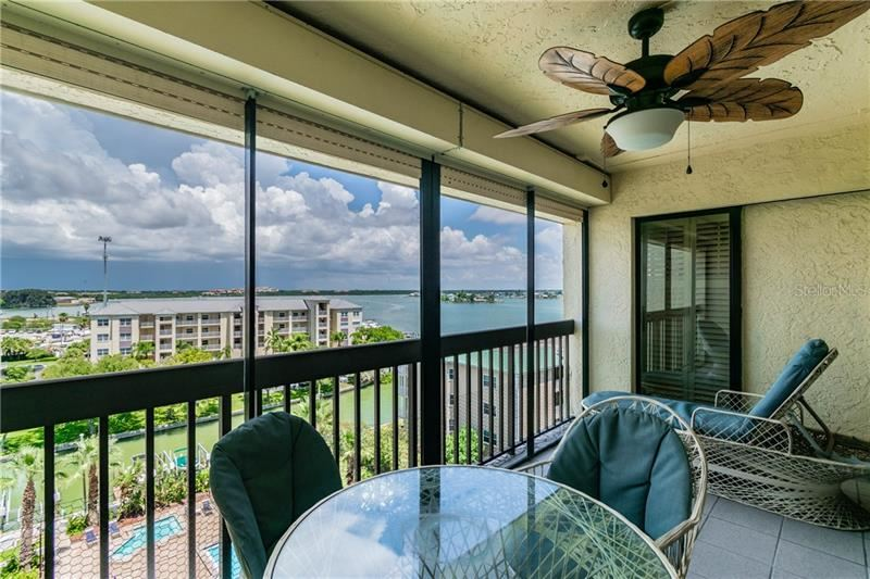 401 150TH AVENUE #276, Madeira Beach, FL 33708 - #: U8093830