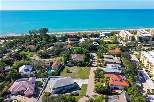 Photo of 1200 TREE BAY LANE, SARASOTA, FL 34242 (MLS # A4485831)
