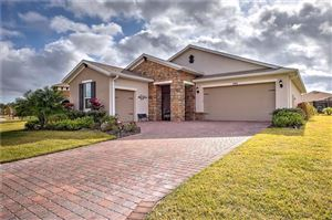Photo of 393 TREVISO DRIVE, KISSIMMEE, FL 34759 (MLS # S5012831)