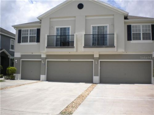 Photo of 6408 GOLDENROD ROAD #A, ORLANDO, FL 32822 (MLS # S5036831)