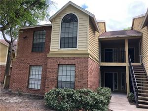 Main image for 8649 FANCY FINCH DRIVE #104, TAMPA,FL33614. Photo 1 of 16