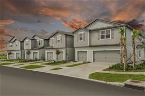 Main image for 5194 SYLVESTER LOOP, TAMPA,FL33610. Photo 1 of 7