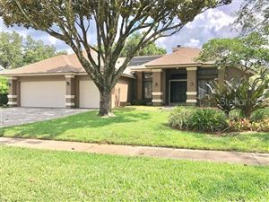 Main image for 6316 CHAUNCY STREET, TAMPA,FL33647. Photo 1 of 16