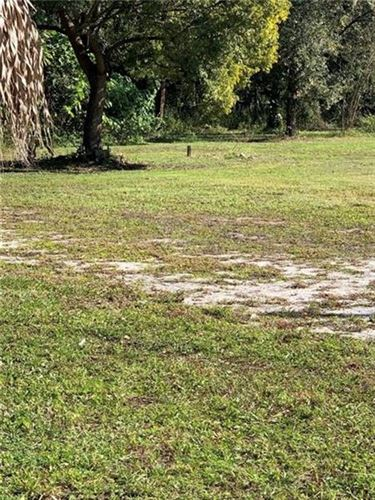 Main image for 5418 TURKEY CREEK RD, PLANT CITY, FL  33567. Photo 1 of 5