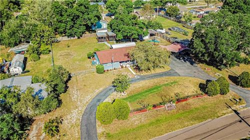 Main image for 8831 ASHMAN ROAD, RIVERVIEW,FL33578. Photo 1 of 43