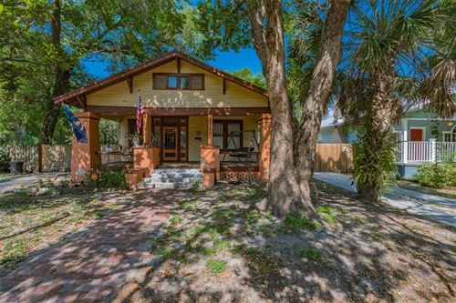 Main image for 2720 N JEFFERSON STREET, TAMPA,FL33602. Photo 1 of 51
