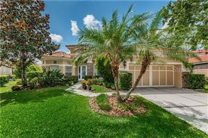 Main image for 14732 SAN MARSALA COURT, TAMPA, FL  33626. Photo 1 of 50