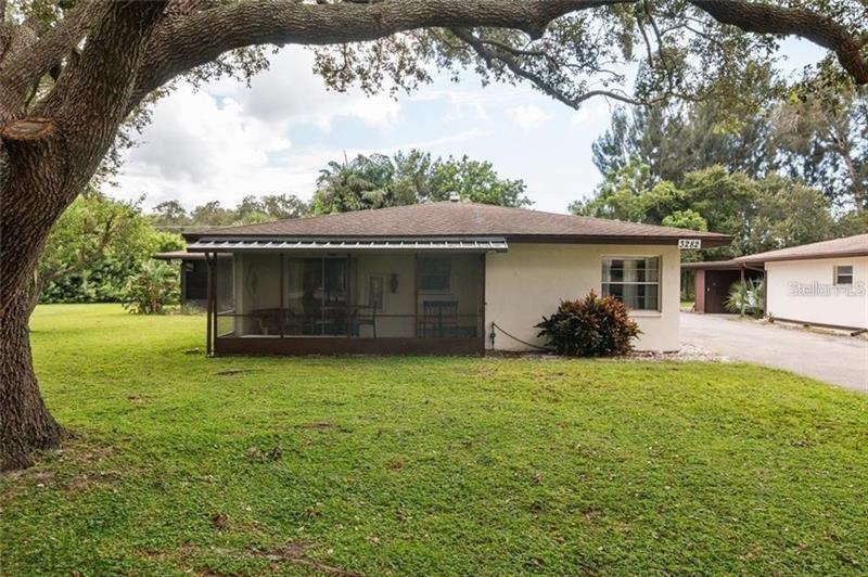 3286 RAMBLEWOOD CIRCLE #5-B, Sarasota, FL 34237 - #: A4480831