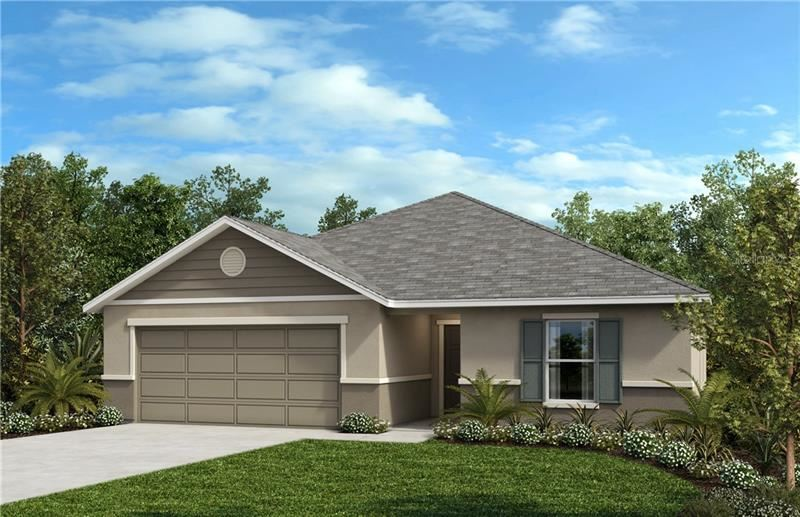 5015 RIVERSIDE WAY, Saint Cloud, FL 34771 - MLS#: O5891831