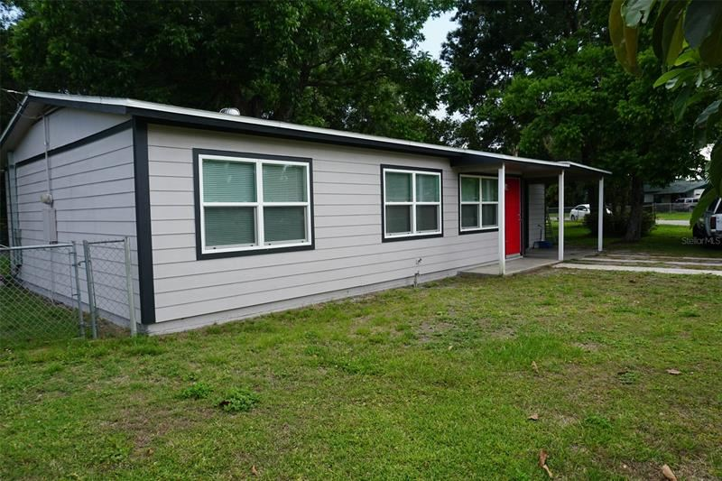 Photo of 506 VICTORIA BOULEVARD, AUBURNDALE, FL 33823 (MLS # O5942831)