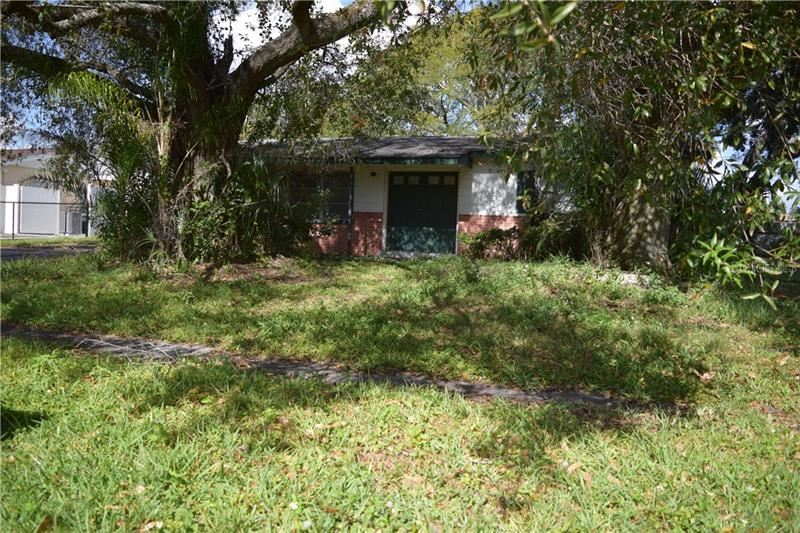7112 LIMESTONE LANE, Tampa, FL 33619 - #: U8105831