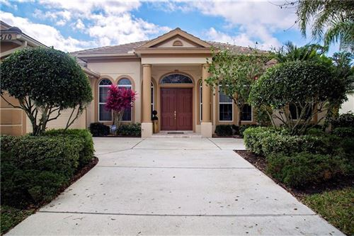 Photo of 9510 ROYAL CALCUTTA PLACE, BRADENTON, FL 34202 (MLS # A4461832)