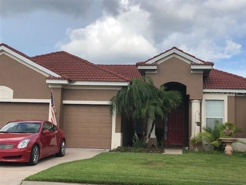 Photo of 6123 46TH STREET E, BRADENTON, FL 34203 (MLS # A4471832)