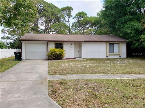 Main image for 6462 KENWOOD DRIVE, NORTH PORT, FL  34287. Photo 1 of 25