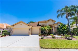Photo of 4319 RADCLIFFE DRIVE, PALM HARBOR, FL 34685 (MLS # J903832)
