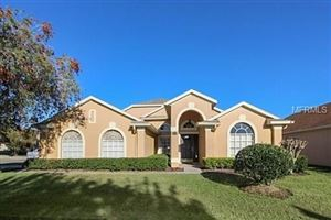 Photo of 635 RIOMAR AVENUE, ORLANDO, FL 32828 (MLS # O5568832)