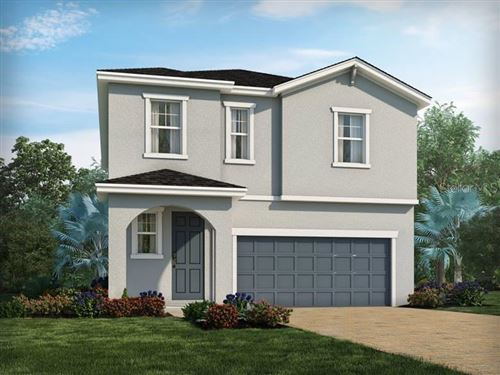 Main image for 34063 WHITE FOUNTAIN COURT, WESLEY CHAPEL,FL33545. Photo 1 of 1