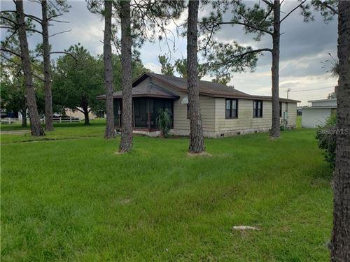Photo of 200 OCOEE APOPKA ROAD, OCOEE, FL 34761 (MLS # O5899832)
