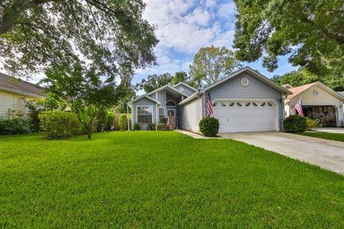 Photo of 1469 WALDEN OAKS PLACE, PLANT CITY, FL 33563 (MLS # T3266832)