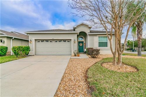 Main image for 3512 GERRADS CROSS COURT, LAND O LAKES,FL34638. Photo 1 of 39