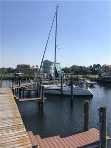 Main image for 5577 SEA FOREST DRIVE #Dock 1, NEW PORT RICHEY,FL34652. Photo 1 of 9