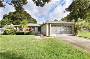 Main image for 6401 CEDARBROOK DRIVE S, PINELLAS PARK,FL33782. Photo 1 of 22