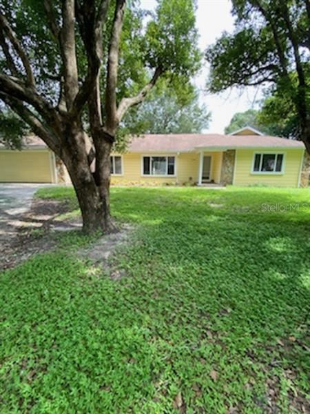 2106 S FORE CIRCLE, Tampa, FL 33612 - MLS#: A4478832