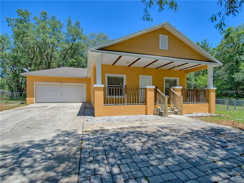 40216 ORANGE CIRCLE, Lady Lake, FL 32159 - #: G5028832