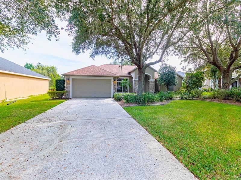 13012 SUMMERLAKE WAY, Clermont, FL 34711 - #: G5034832