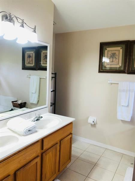 Photo of 745 TROON CIRCLE, DAVENPORT, FL 33897 (MLS # S5044832)