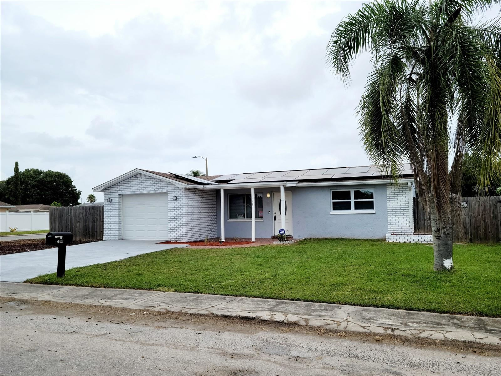 3207 COLDWELL DRIVE, Holiday, FL 34691 - #: W7838832