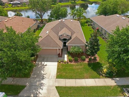 Photo of 5282 LAYTON DRIVE, VENICE, FL 34293 (MLS # A4463833)