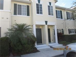 Photo of 256 CAPE HARBOUR LOOP #103, BRADENTON, FL 34212 (MLS # A4471833)