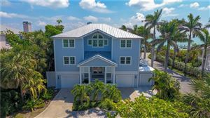 Photo of 553 BUTTONWOOD BAY DRIVE, BOCA GRANDE, FL 33921 (MLS # D5923833)