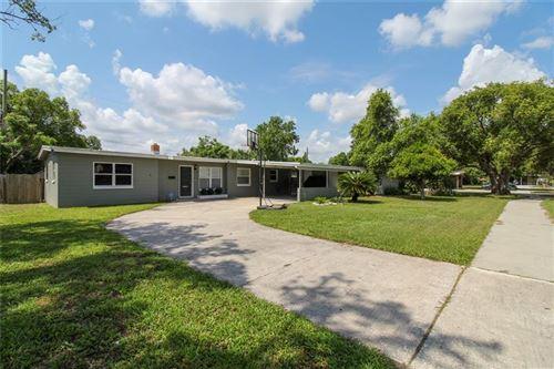 Photo of 4300 DEVONSHIRE LANE, ORLANDO, FL 32812 (MLS # O5943833)