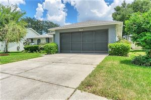 Photo of 4730 PORTLAND MANOR DRIVE, NEW PORT RICHEY, FL 34655 (MLS # T3175833)