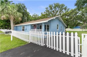 Main image for 905 E CRAWFORD STREET, TAMPA,FL33604. Photo 1 of 26
