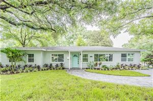 Main image for 501 W EMMA STREET, TAMPA, FL  33603. Photo 1 of 39