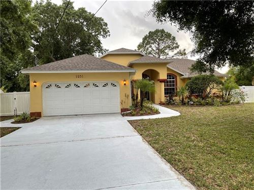 Main image for 12512 PALOMINO COURT, TAMPA, FL  33626. Photo 1 of 25