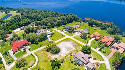 Main image for RUE DES LACS, TARPON SPRINGS, FL  34688. Photo 1 of 20