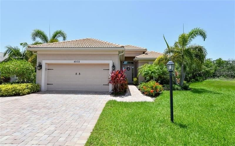 4932 TOBERMORY WAY, Bradenton, FL 34211 - #: A4487833